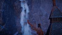ACV WaterfallSecret.png
