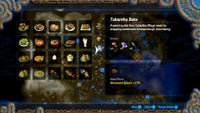 Hyrule-warriors-age-of-calamity-walkthrough-guide 3.jpg