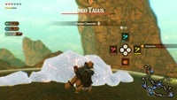 Hyrule-warriors-age-of-calamity-walkthrough-guide 2.jpg