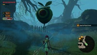 Hyrule-warriors-age-of-calamity-walkthrough-guide 4.jpg