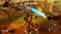 Hyrule-warriors-age-of-calamity-walkthrough-guide 5.jpg