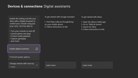 Xbox - Settings 2020-11-07 23-57-35.png