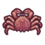 Red king crab.png