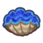 Gigas giant clam.png