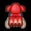 Vampire squid.png