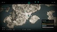 RYG-WShipyard-map.jpg