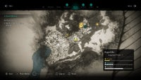 WealthFlail-map.jpg