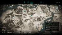 The Ash-Spear Clue Location Camp.jpg