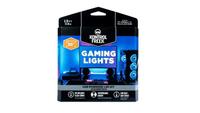 Gaming Lights USB Powered LED Kit
