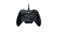 Razer Wolverine Ultimate Wired Gaming Controller for Xbox One