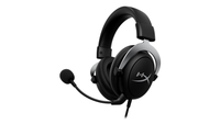 HyperX CloudX Wired Gaming Headset for Xbox One