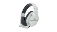 Turtle Beach Stealth 600 Gen 2 White Wireless Gaming Headset for Xbox One