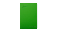 Seagate Portable Game Drive 2TB for Xbox One