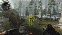 Megaton Zombie - Cold War Easter Egg.jpg