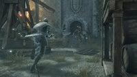 Demon's Souls 20201115025850.jpg