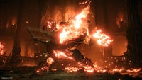 Demons Souls Flamelurker.jpg