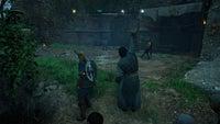 Assassin's Creed® Valhalla 20201128222803.jpg