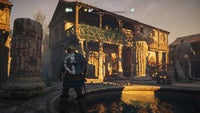 Assassin's Creed® Valhalla 20201128204607.jpg