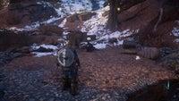 Assassin's Creed® Valhalla 20201128220018.jpg