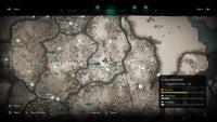 Assassin's Creed® Valhalla 20201128205418.jpg