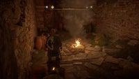 Assassin's Creed® Valhalla 20201128205459.jpg