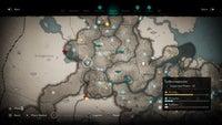 Assassin's Creed® Valhalla 20201128212419.jpg