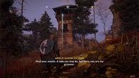 Assassin's Creed® Valhalla 20201128212613.jpg