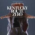 Kentucky Route Zero: TV Edition (Switch eShop)