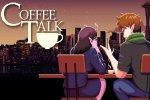 Coffee Talk (Switch eShop)