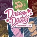 Dream Daddy: A Dad Dating Simulator (Switch eShop)