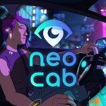 Neo Cab (Switch eShop)