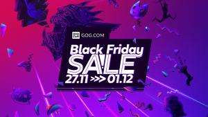 GOG_Black_Friday_2020