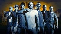 GTA Online 100820.jpg