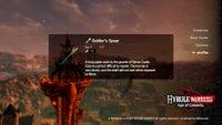Hyrule-warriors-age-of-calamity-walkthrough-guide 10.jpg