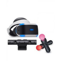 Ps-vr-headset-with-camera-and-move-controllers.jpg