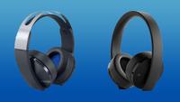 Ps4 headphones.png