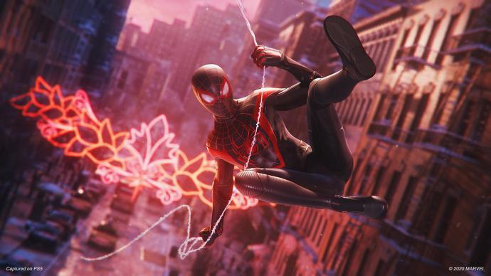 ps5_pre_order_spider_man