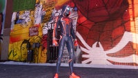 SpiderMiles Suit 2099.jpg