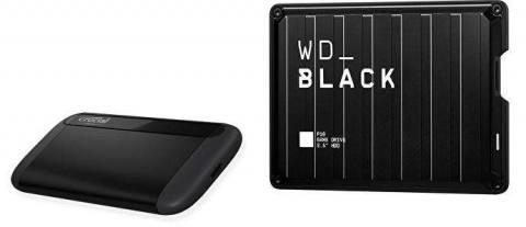 game_drives_best_deals_black_friday