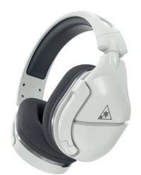 Stealth 600X White Gen 2
