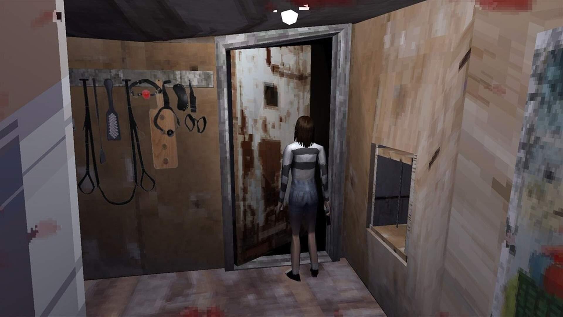 Murder House – October 14