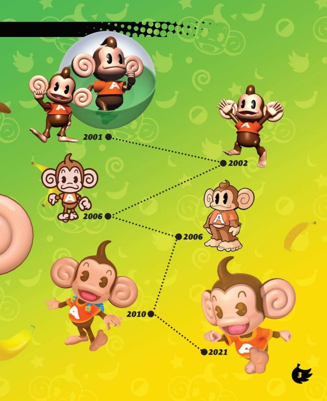 AiAi Evolution Image