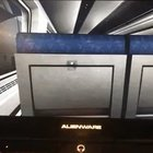 Train Simulator is so immersive!